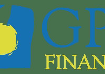 GPC Financial Logo HOR